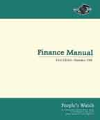 pwfinancemanualcover